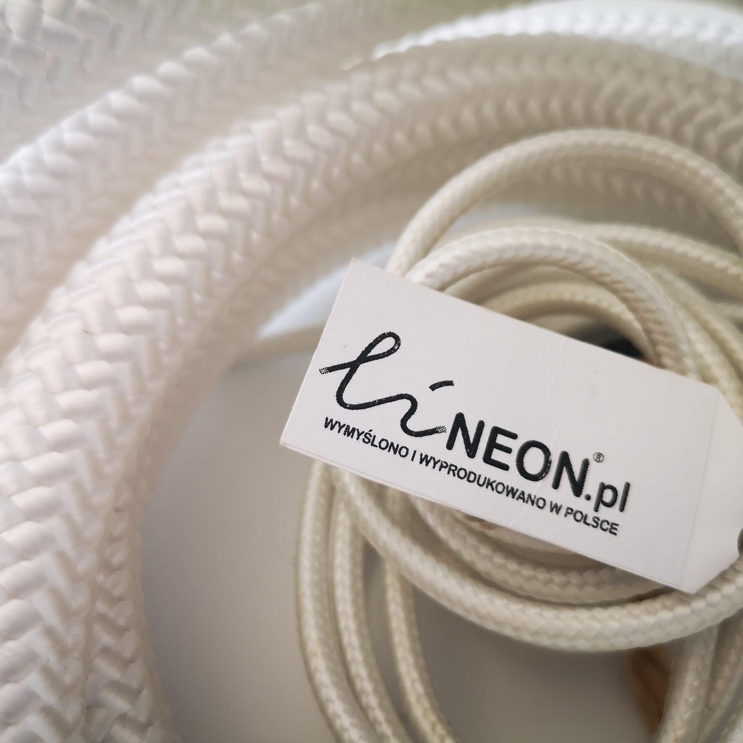 liNEON Eko 2,5 m